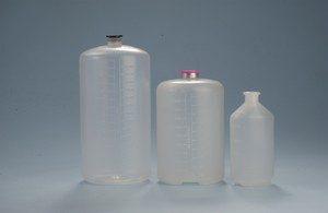 2-3 LIRE BOTTLES FOR GLYCINE