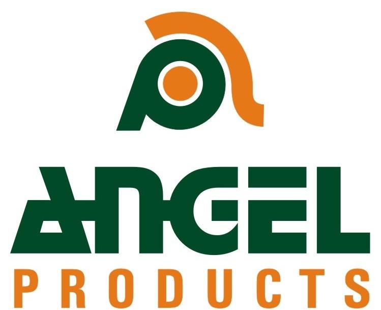 Angel Group of Companies